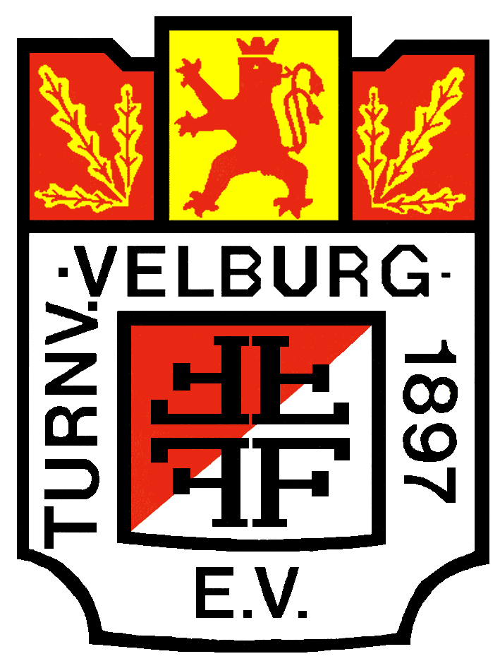 TV Velburg