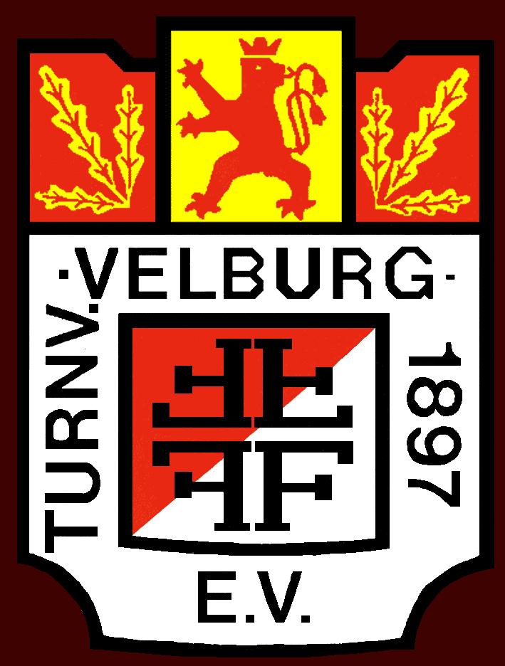 35. Velburger Kirchweihtriathlon 2020